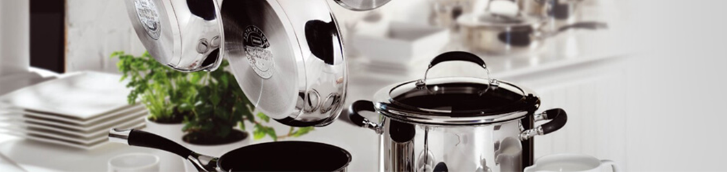 Catering & Cooking Equipment Suppliers- Procurement Direct