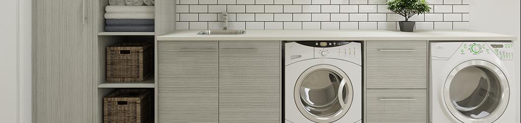 Commercial Laundry Products - Procurement Direct