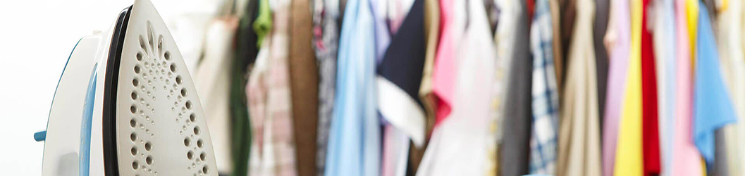 Commercial Laundry Supplies And Equipment - Procurement Direct