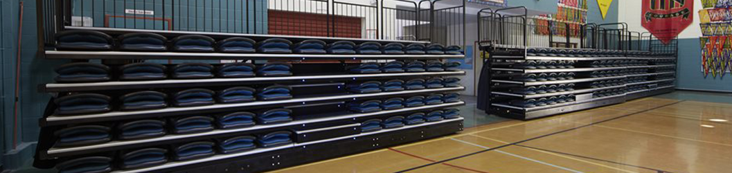 Auditorium Furniture Equipment - Procurement Direct