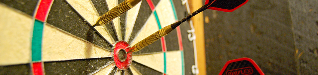 Archery Game Products & Accessories Solutions - Procurement Direct