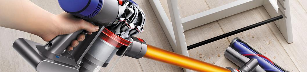 Industrial Vacuum Cleaners - Procurement Direct